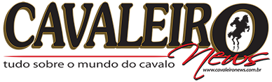 Portal Cavaleiro News