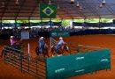 Esportes equestres promovem a igualdade de gênero entre atletas