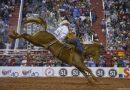 Conheça os campeões do Barretos International Rodeo 2019